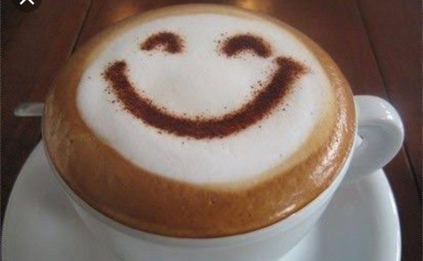 Cafe Coffee Day/ CCD, सबसे खासकॉफी