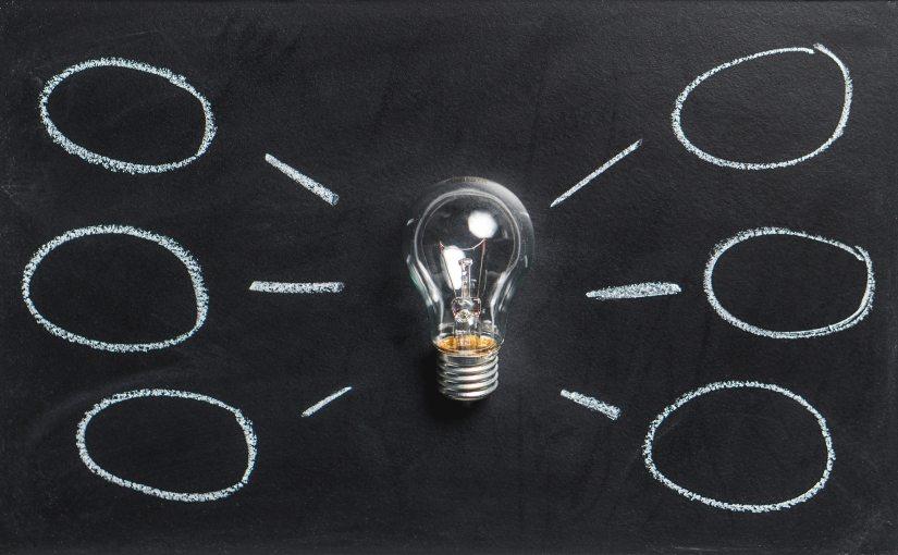 Eco friendly Business Ideas- Part2.